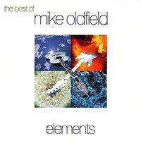 DVD-диск Mike Oldfield -The Best Of. Elements (2004)