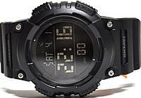 Часы Skmei DG1248