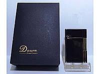 Подарочная кремниевая зажигалка DAWN PZ2620