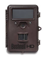 Камера Bushnell Trophy Cam 2012, 3-5-8MP,Brown,Black LED