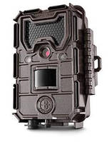 Камера BUSHNELL TROPHY CAM AGGRESOR HD, 3,5-14 Мп, реакция 0,2 сек