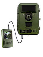 Цифровая камера BUSHNELL 14MP Natureview Cam HD with Live view,Green,No Glow