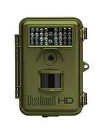 Цифровая камера BUSHNELL Natureview Cam 2012, 3-5-8MP, Olive Drab, HD, Hyper NV
