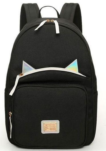 узнайте как правильно подобрать школьный рюкзак в интернет-магазине 7км