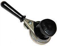 Закаточный ключ Винница полуавтоматический на ролике