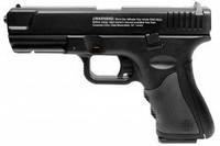 Пистолет пневматический Crosman мод.T4 Kit