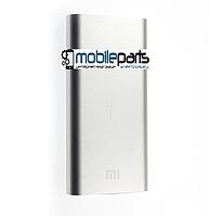 Внешний аккумулятор (Power Bank) XIAOMI MI 20800 ORIGINAL 20800mAh (Стальной)