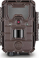 Камера Bushnell 14MP Trophy Cam Aggresor HD, Brown black LED