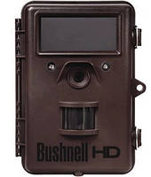 Камера Bushnell Trophy Cam HDMax, Black LED, Full HD, Brown
