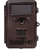 Камера Bushnell Trophy Cam HDMax, Black LED, Full HD, Brown