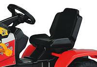 Rolly Toys Трактор Farmtrac Steyr CVT6230
