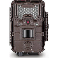 Камера Bushnell 14MP Trophy Cam Aggresor HD, Brown Low Glow