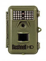 Цифровая камера BUSHNELL 12MP Natureview Cam Essential HD,Gree,Low Glow