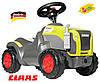 Rolly Toys Машинка-каталка Minitrack Class
