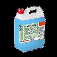 Средство для очистки и полировки шин Ekokemika NEROGOMME 5 л