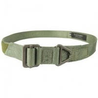 "Пояс BLACKHAWK CQB/Rigger's Belt (Up to 41"") M ц:olive"