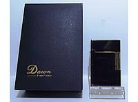 Подарочная кремниевая зажигалка DAWN PZ2622