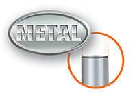SMOBY Доска металлическая складная