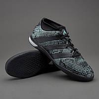 Бутсы футбольные для игры в зале Adidas ACE 16.1 Primemesh (арт. BB4155)