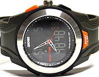 Часы Skmei AD1157
