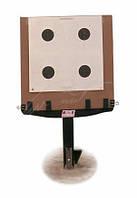 Мишенная уст-ка MTM для мишеней Compact Jammit™