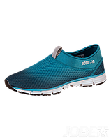 Кроссовки Jobe Discover Shoes Teal 594616002