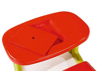 SMOBY Столик для Пикника