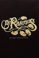 The Rasmus - Лучшие видеоклипы (DVD)