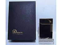 Подарочная кремниевая зажигалка DAWN PZ2619