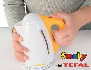SMOBY Чайник Mini Tefal