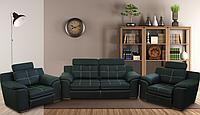 Комплект мягкой мебели Ford 3+1+1, механизм мералат