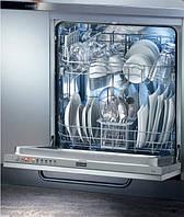 Посудомоечная машина Franke FDW 613 E6P A+ (117.0492.037)