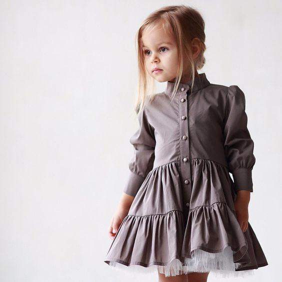 f886b8ce1758 Покупать детскую одежду вигодно в интернет-магазине 7км. Статьи ...