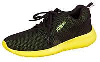 Кроссовки Jobe Discover Shoes Lime 594616003
