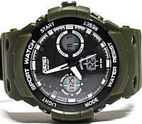 Часы Skmei AD1247