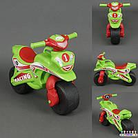 Мотобайк Спорт 48172 (0139/5) M