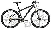 Горный велосипед Cannondale Trail 1 29er (2017) M
