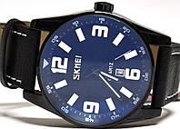 Часы Skmei 9137CL
