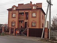 Архитектурная тонировка окон,архитектурная тонировка окон в Киеве