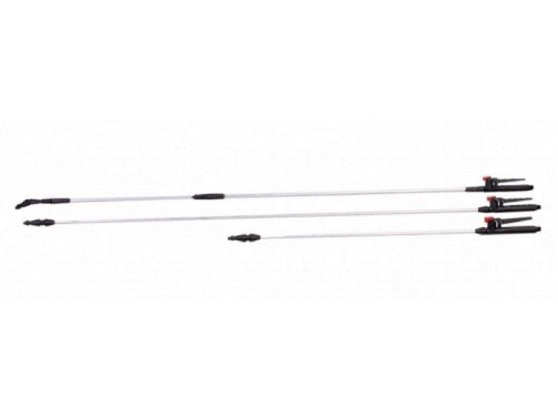 Штанга на оприскувач (розпилювач) 1,5 м Леміра