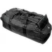 Сумка дорожная Leapers 91,4х43,2х30,5см ц:черный