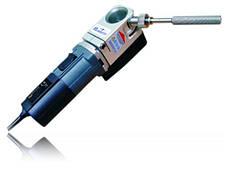 Верстати для заточування вольфрамових електродів