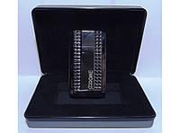 Подарочная зажигалка SAROME PZ258
