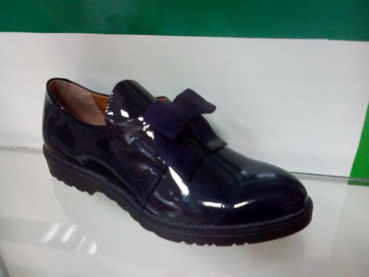 Туфли женские 30 Размер 37( 24 см)