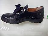 Туфли женские 30 Размер 37( 24 см), фото 3