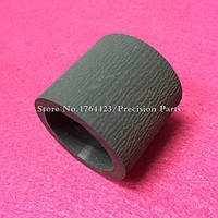 Подающий ролик tire For hp1320 P3015 P3005 P2055 P2015 M2727 2420 5200 RM1-6414 RM1-3763 RL1-1370 RL1-054