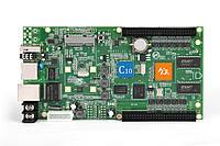 Контроллер для led дисплея P10 HD-C10