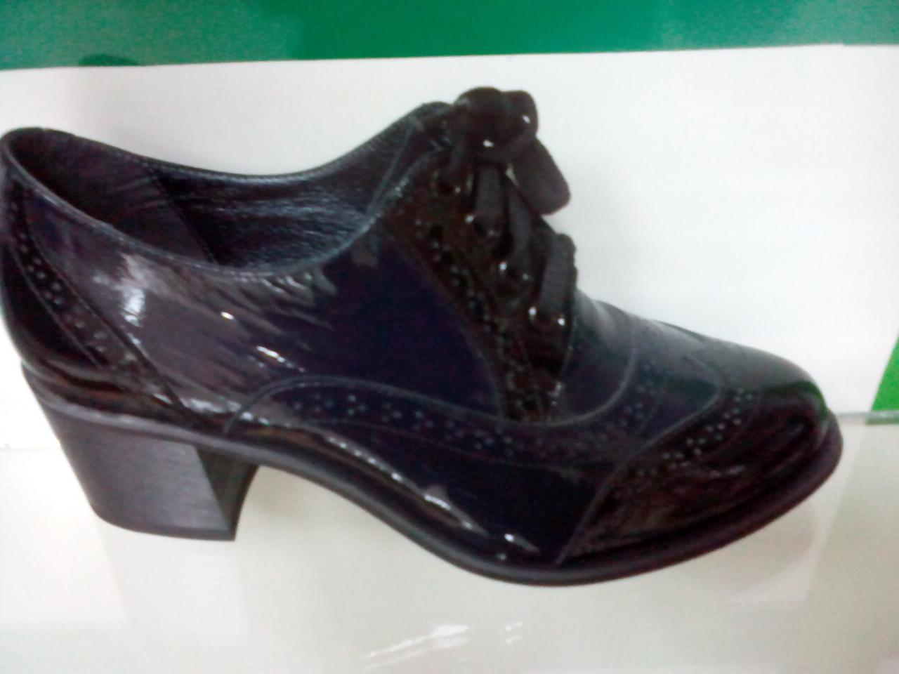 Туфли женские32