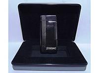 Подарочная кремниевая зажигалка SAROME PZ25202
