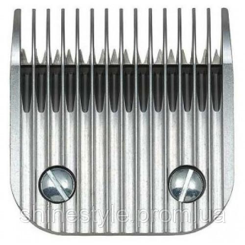 Нож для машинки Moser 1245 (9мм) 1225-5880